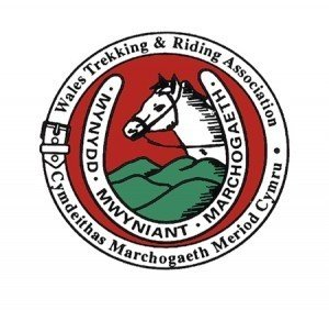 Wales Trekking and Riding Association (WTRA)