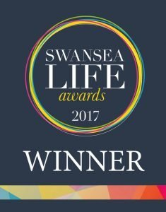 Swansea Life Awards 2017 - Best Hotel