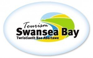 Swansea Bay Tourism Award: Best Activity Provider (2012)