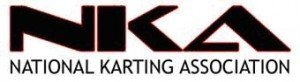 National Karting Association (NKA)