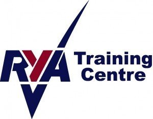 Royal Yachting Association (RYA)