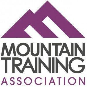 Mountain Training Association (MTA)