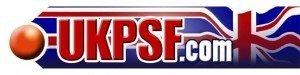 UK Paintball Sports Federation (UKPSF)