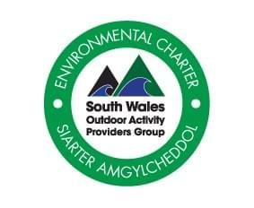 South Wales Environmental Charter