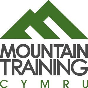 Mountain Training Wales (MTW)