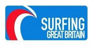 Surfing Great Britain