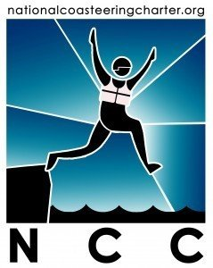 National Coasteering Charter (NCC)