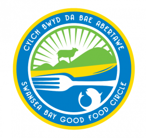 Swansea Bay Good Food Circle Member