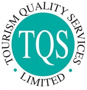 Tourism Quality Services (TQS)