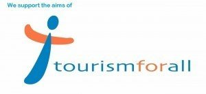Tourism for All Member