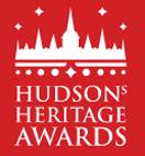 Hudson Heritage Award 2017
