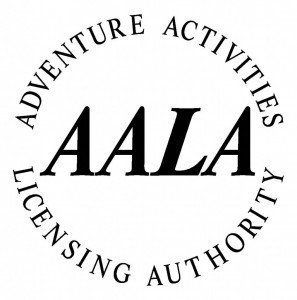 Adventure Activities Licensing Authority (AALA)