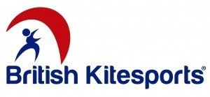 British Kitesports Association (BKSA)