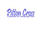 Pitton Cross Caravan and Camping Park
