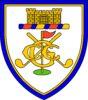 Clyne Golf Club & Somerfield Lodge