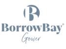 BorrowBay