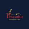 El Pescador Restaurant & Bar