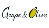 Grape & Olive
