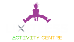 Limitless Activity Centre