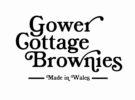 Gower Cottage Brownies Ltd