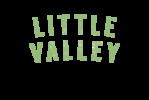 Little Valley Bakery Ltd