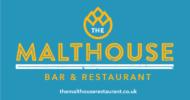 The Malthouse Restaurant