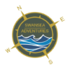 Swansea Adventures