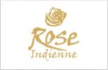 Rose Indienne