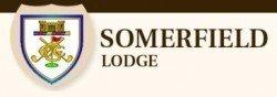 Somerfield Lodge B & B