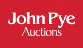 John Pye Auction