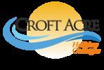 Croft Acre Holiday Cottages ltd