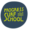 Progress Surf School