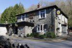 Gower Inn
