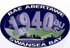 1940's Swansea Bay Museum