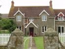 Tyn Cellar Farm Holiday Cottages and B&B