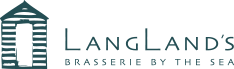 Langland brasserie