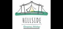 Hillside Glamping Holidays