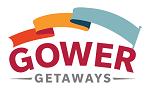 Gower Getaways