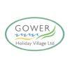 Gower Holiday Village