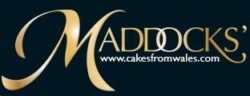 Maddocks Cakes From Wales Ltd