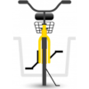 Tawe Bikes