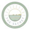 The Secret Beach Bar & Kitchen