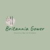 Britannia Inn