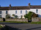 Gower Cottage