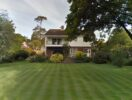 Lapis House