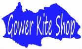 Gower Kite Shop