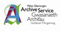 West Glamorgan Archives