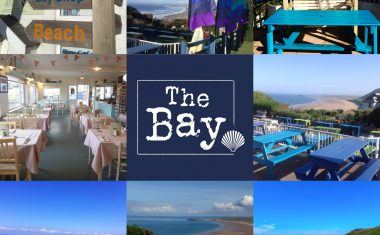 The Bay Bistro & Coffee House