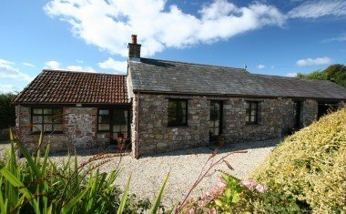 Home from Home Holiday Cottages