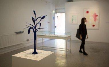 Glynn Vivian Art Gallery - Offsite